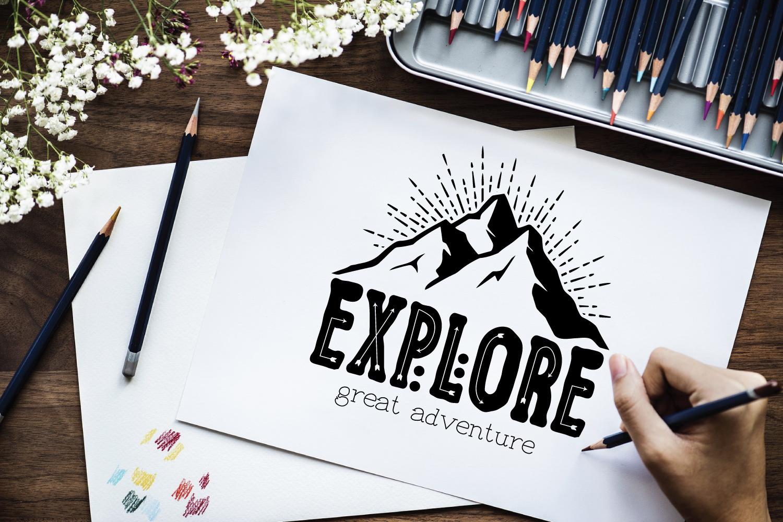 EXPLORE example image 2