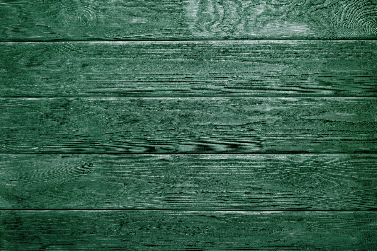 Wood Texture, Backgrounds example image 5