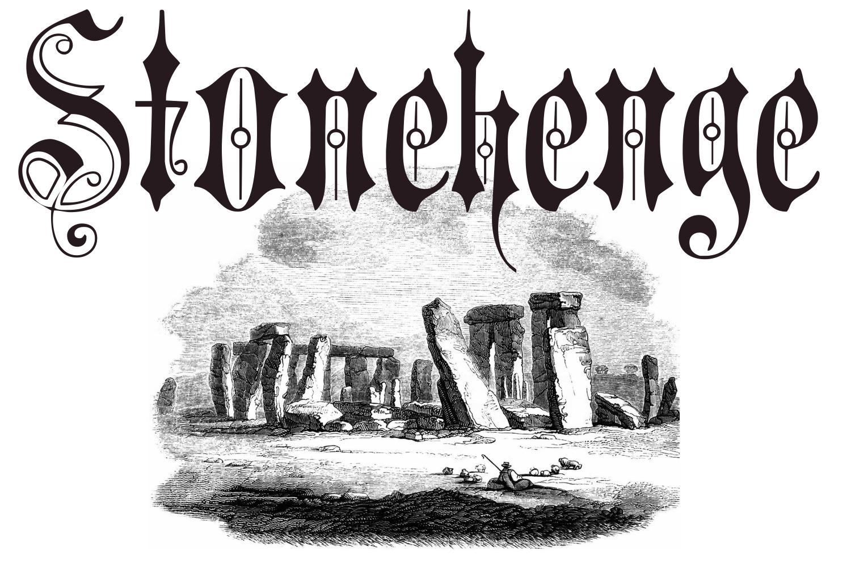 Tondella example image 5
