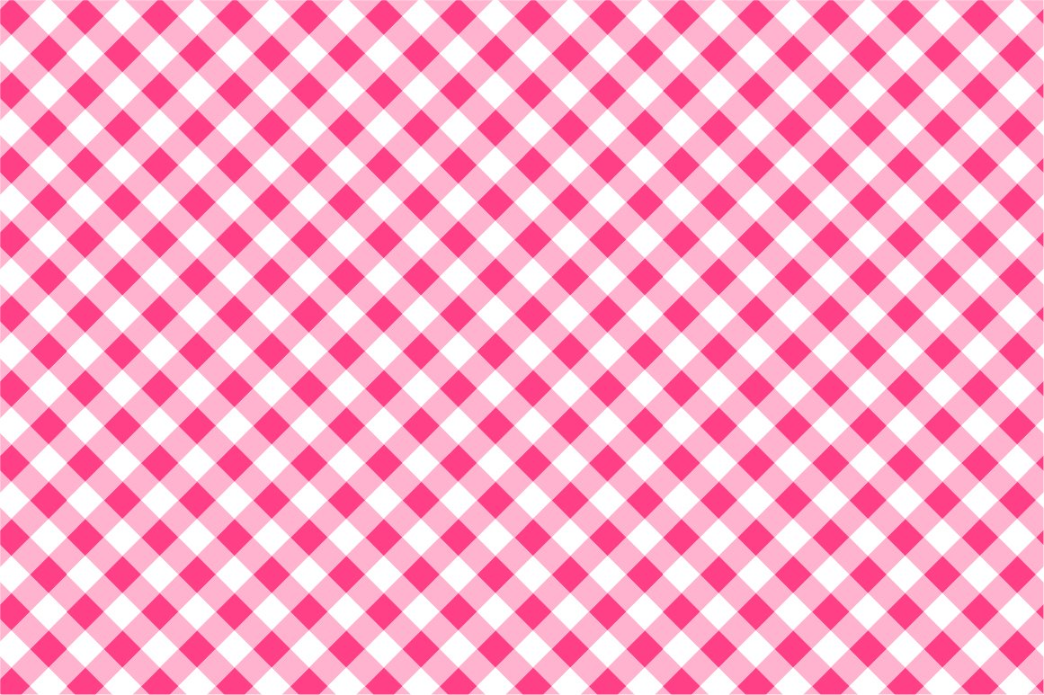 Textile seamless patterns. example image 5