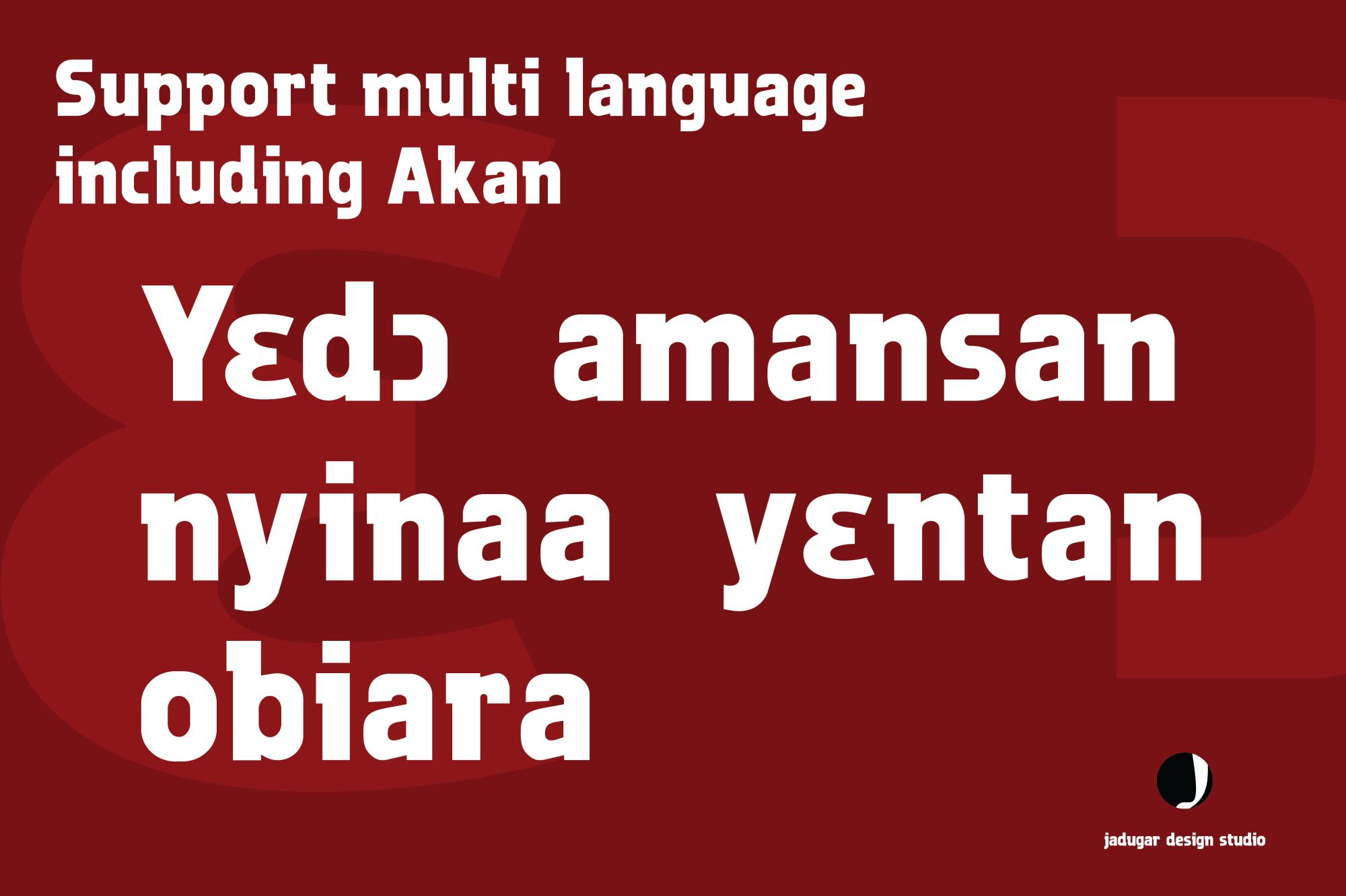 Whakatani example image 2
