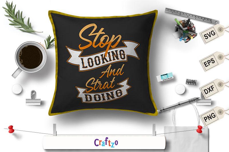 Inspirational SVG design for cricut example image 2