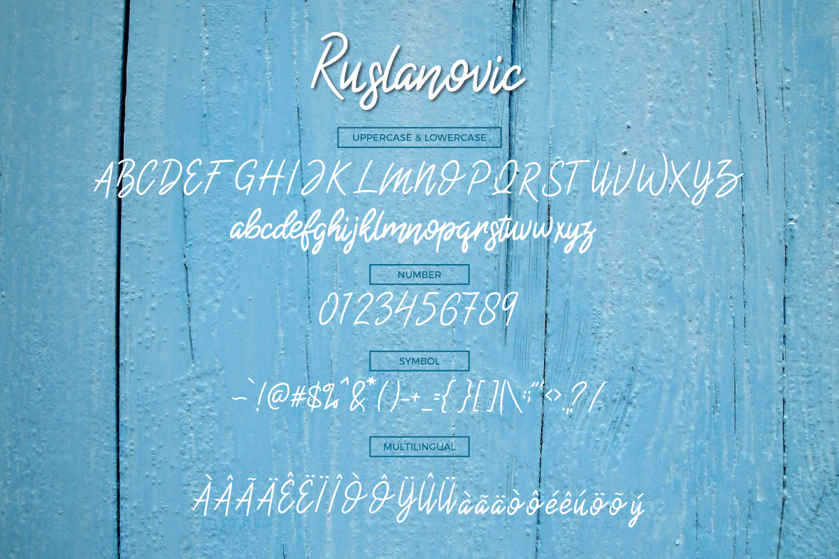 Ruslanovic example image 6