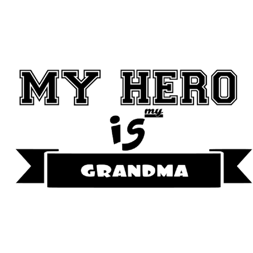 My Hero SVGs & PNGs - 9 | Just For 1.5$ Only example image 3