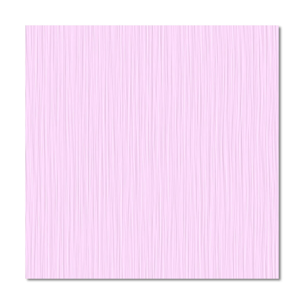 Pastel Paint example image 2