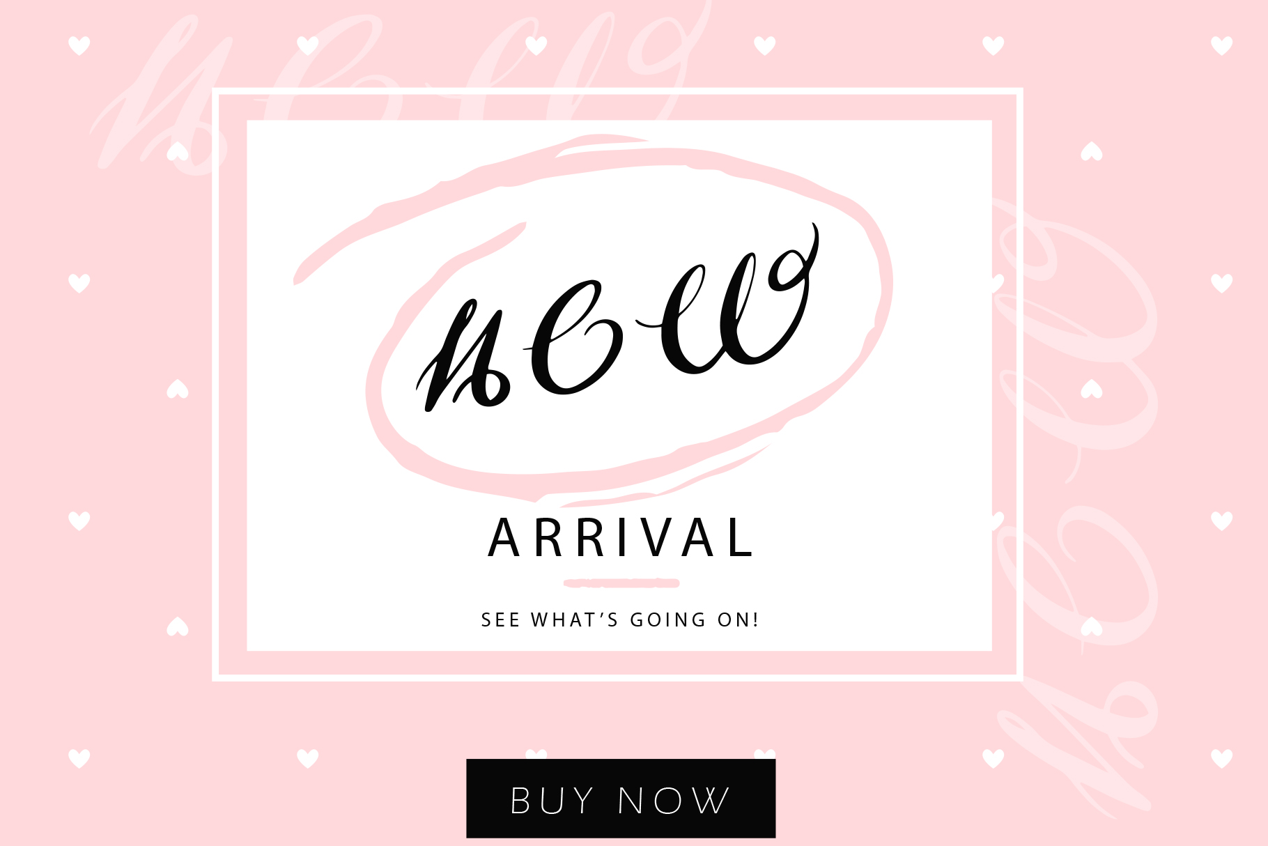 Efeymen Luxury Signature Font example image 3