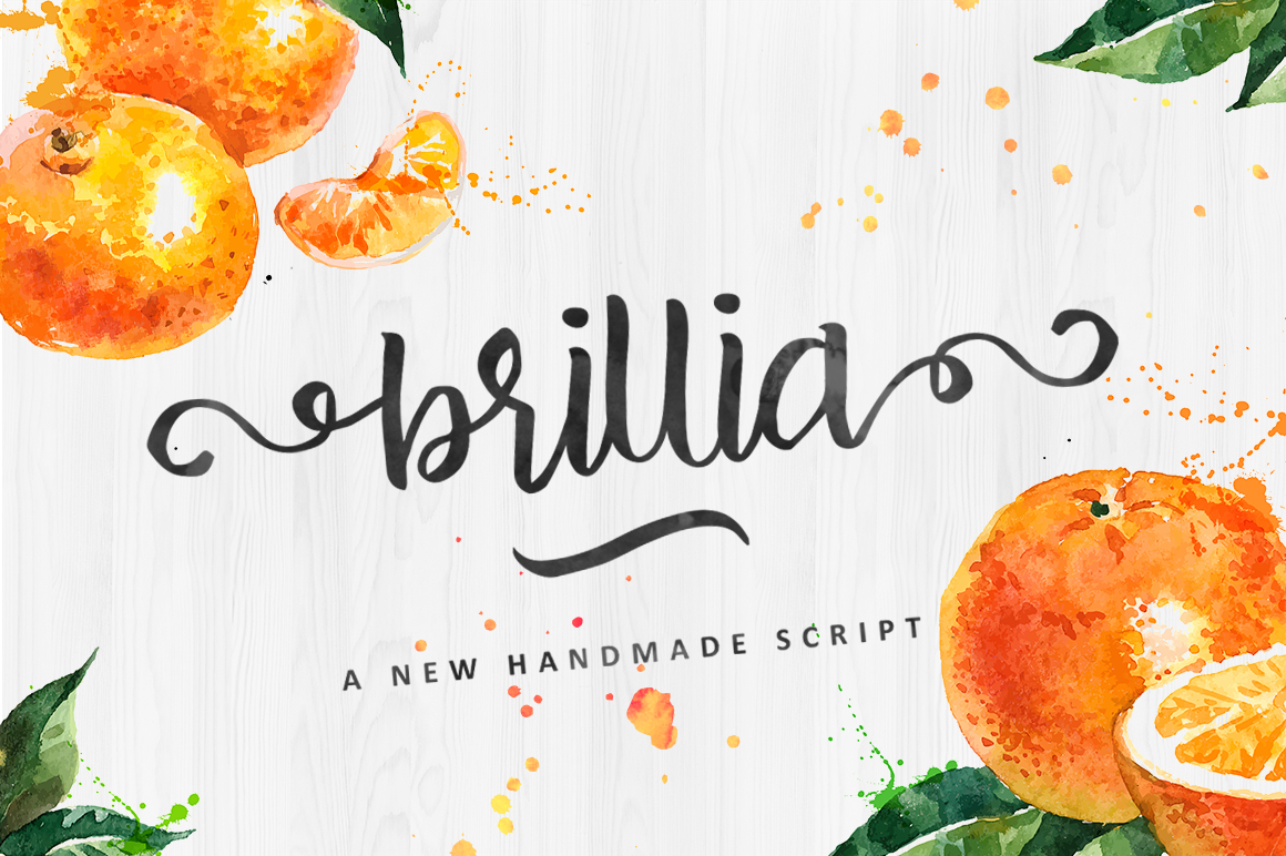 27 IN 1 FONT BUNDLE - 98 OFF Double Discount example image 4