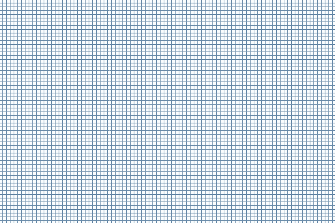 Grid patterns - seamless collection. example image 6