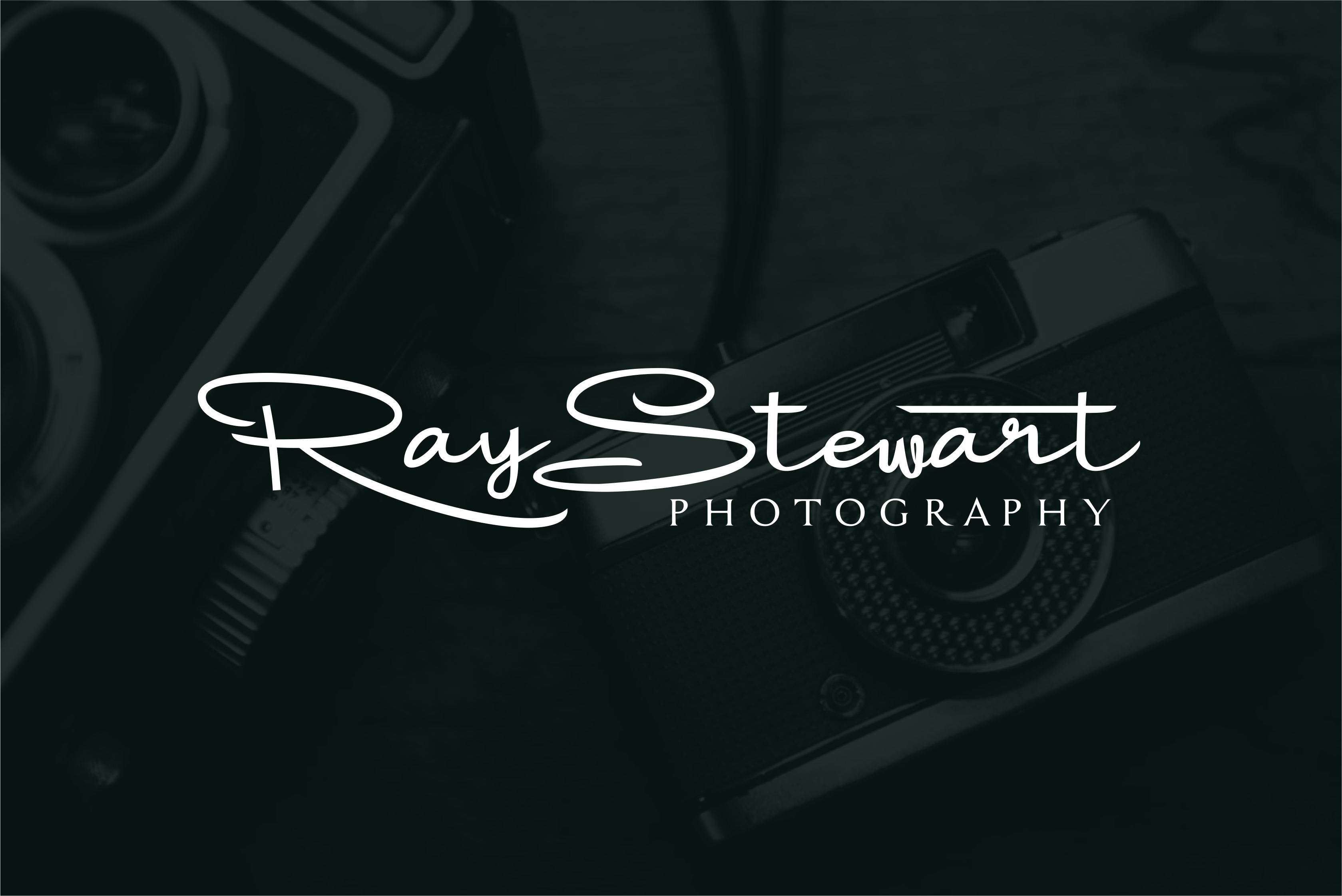 Raydenstone Signature Fonts example image 9