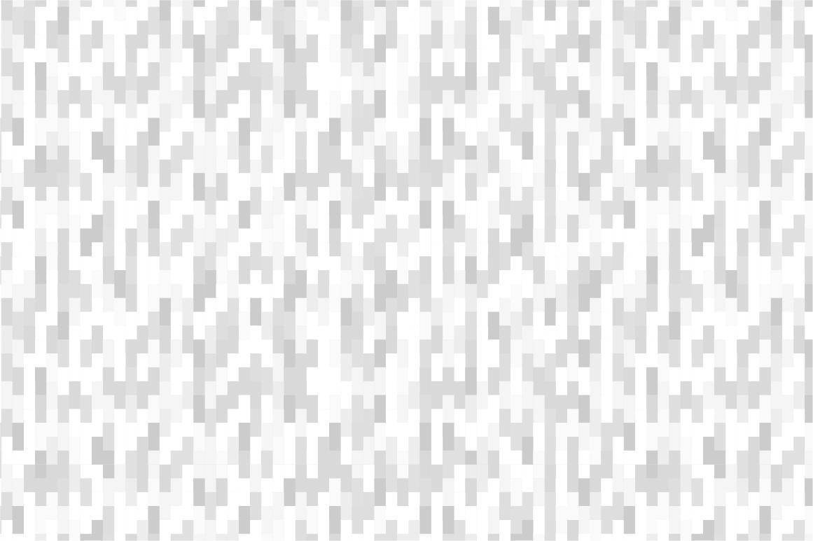 Mosaic wall textures - seamless. example image 5