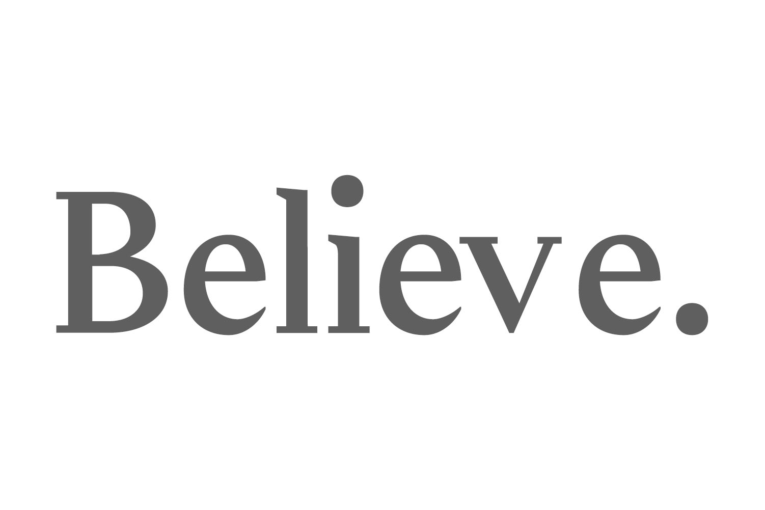 Adrina Modern Serif Font Family example image 6