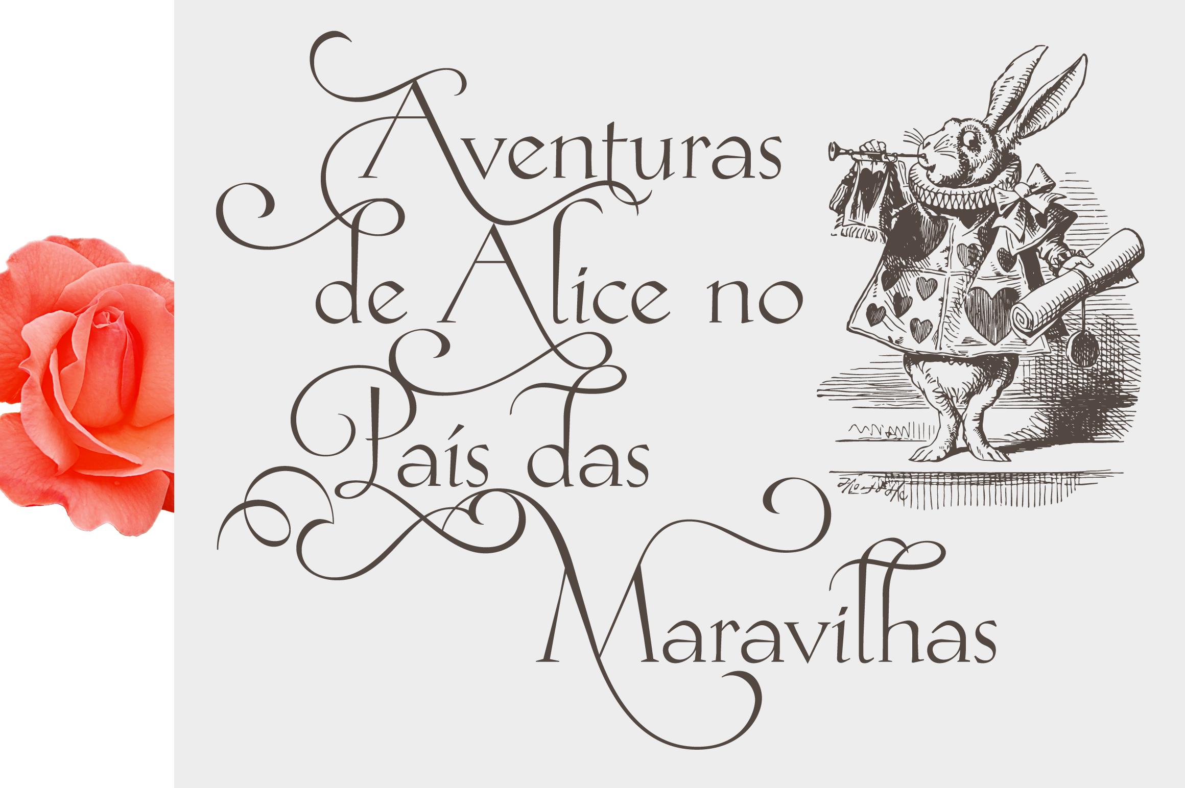 Hellen - Serif Font example image 6