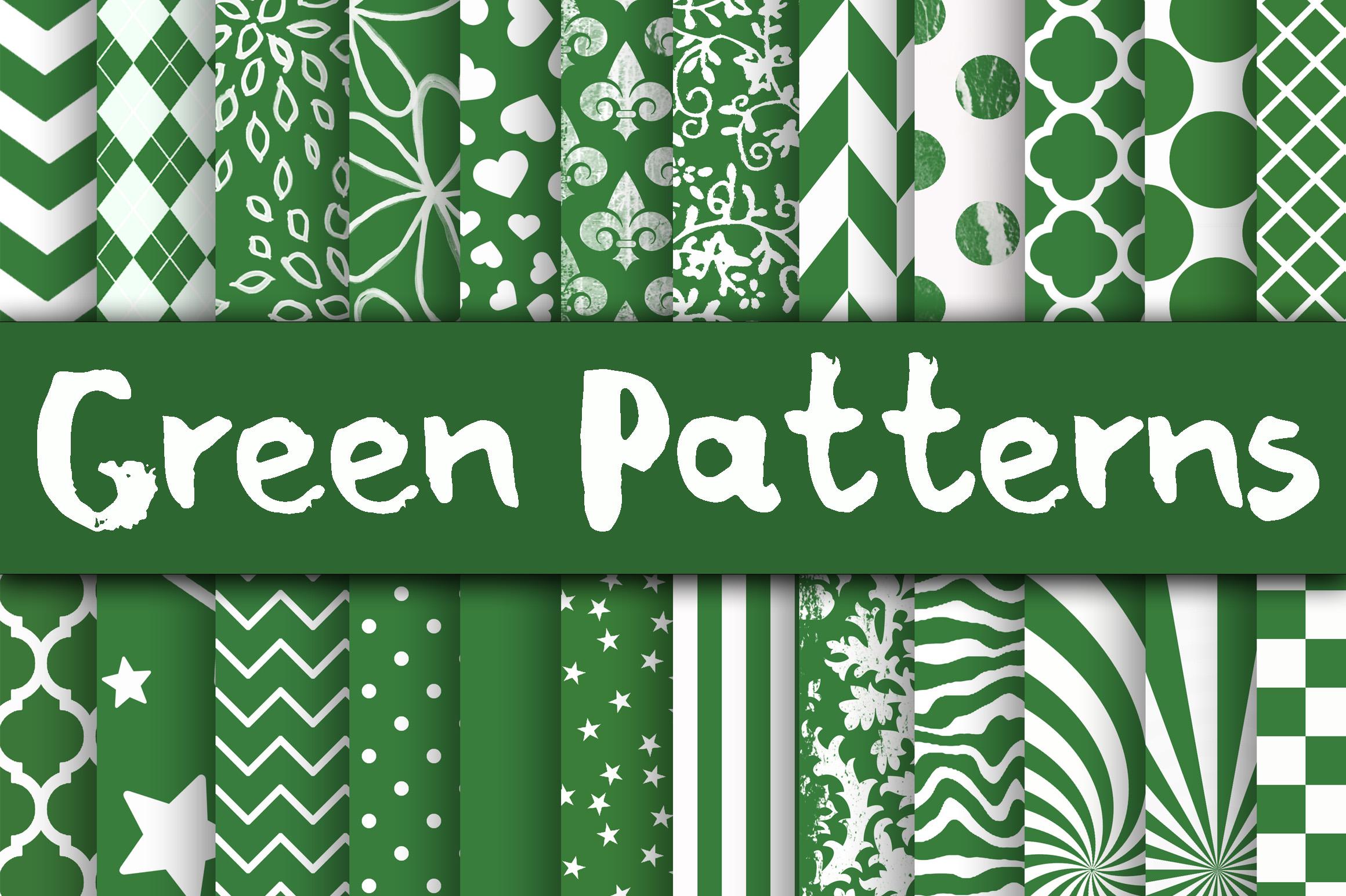 Digital Textures Scrapbook Paper Bundle - Over 250 Sets! example image 24