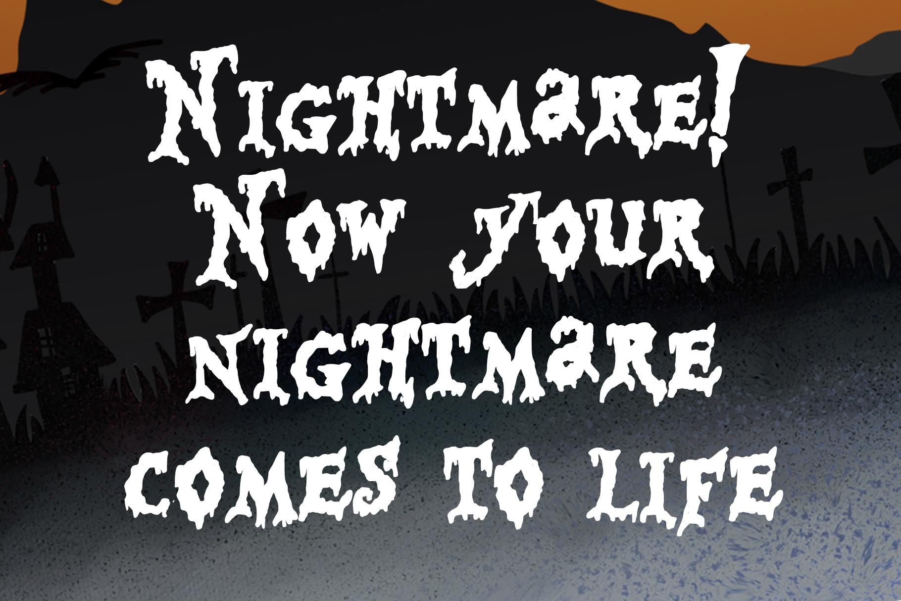 Happy Halloween example image 3