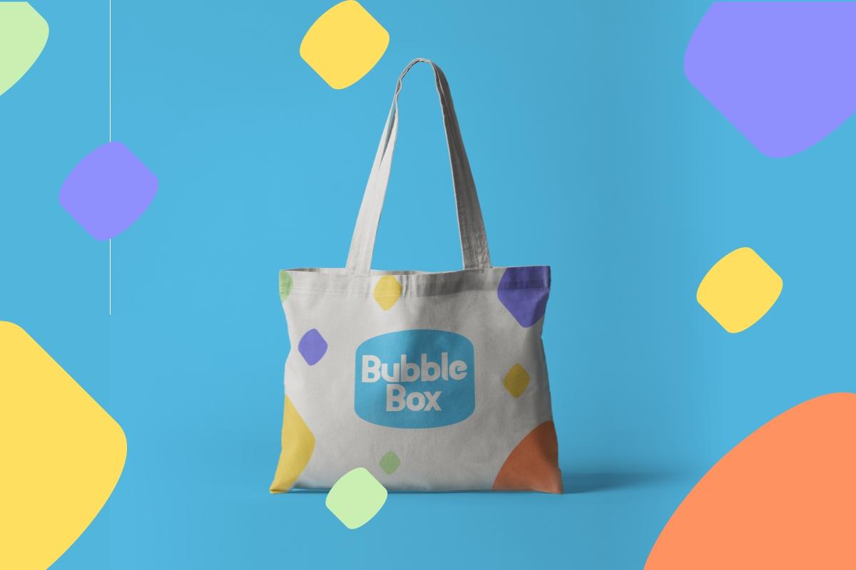 BigBOBY example image 9