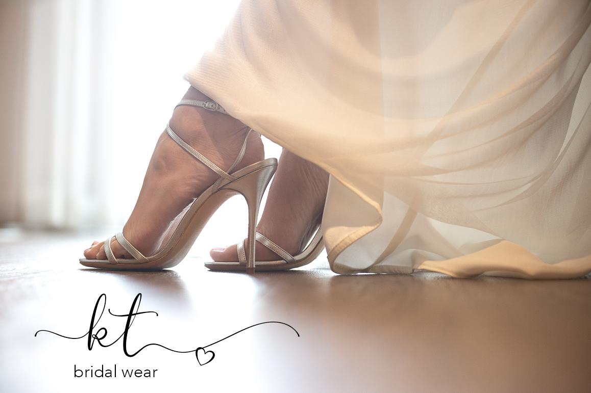 iHeart it wedding font example image 3