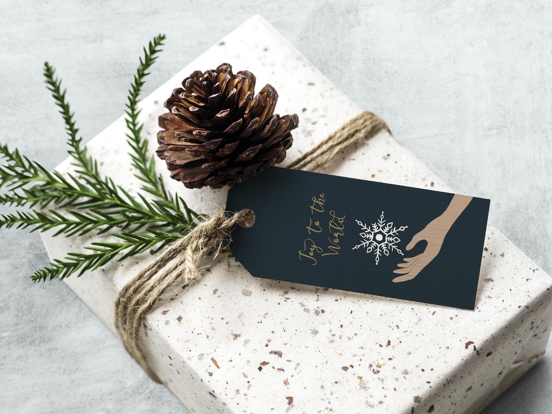 Winter Wonderland - Christmas Pack example image 10