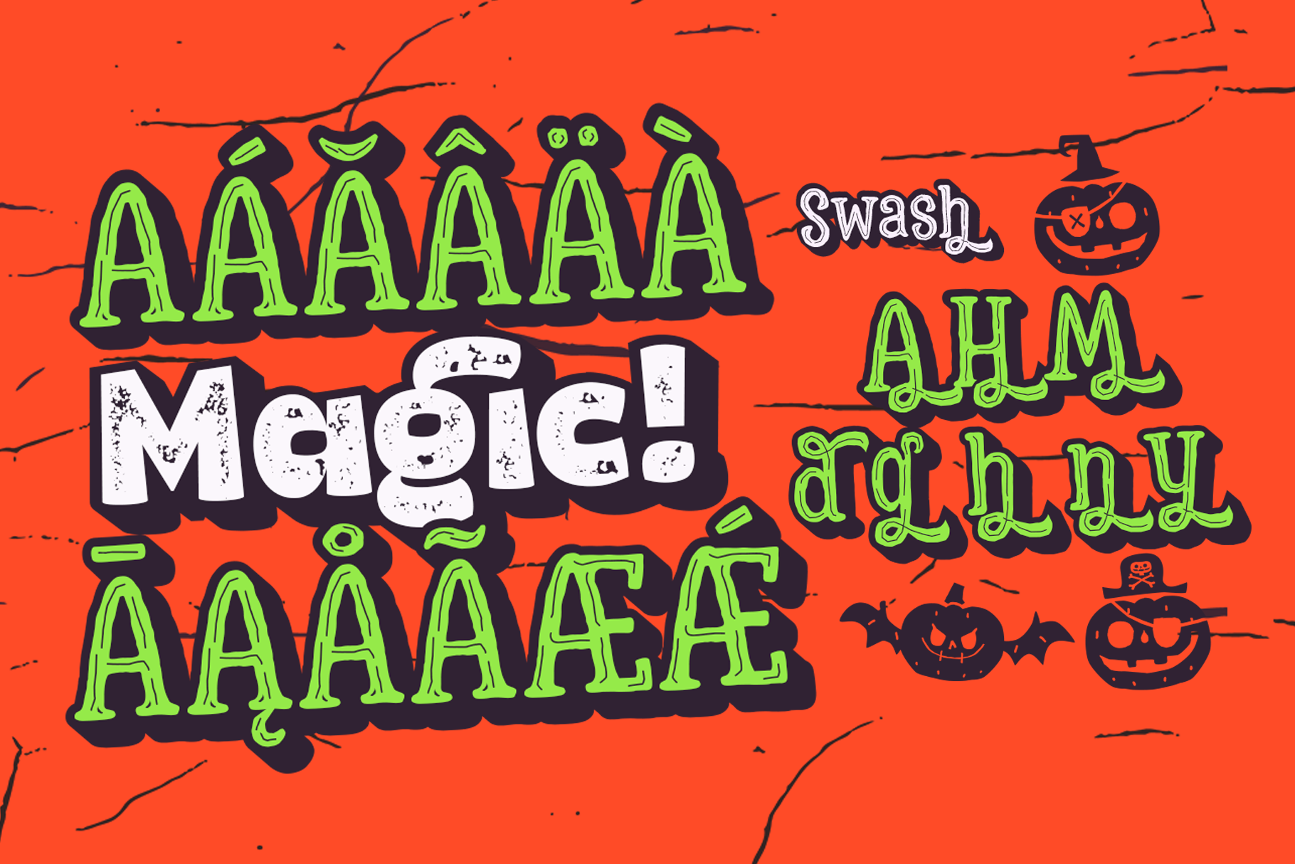 Hatter Halloween example image 4
