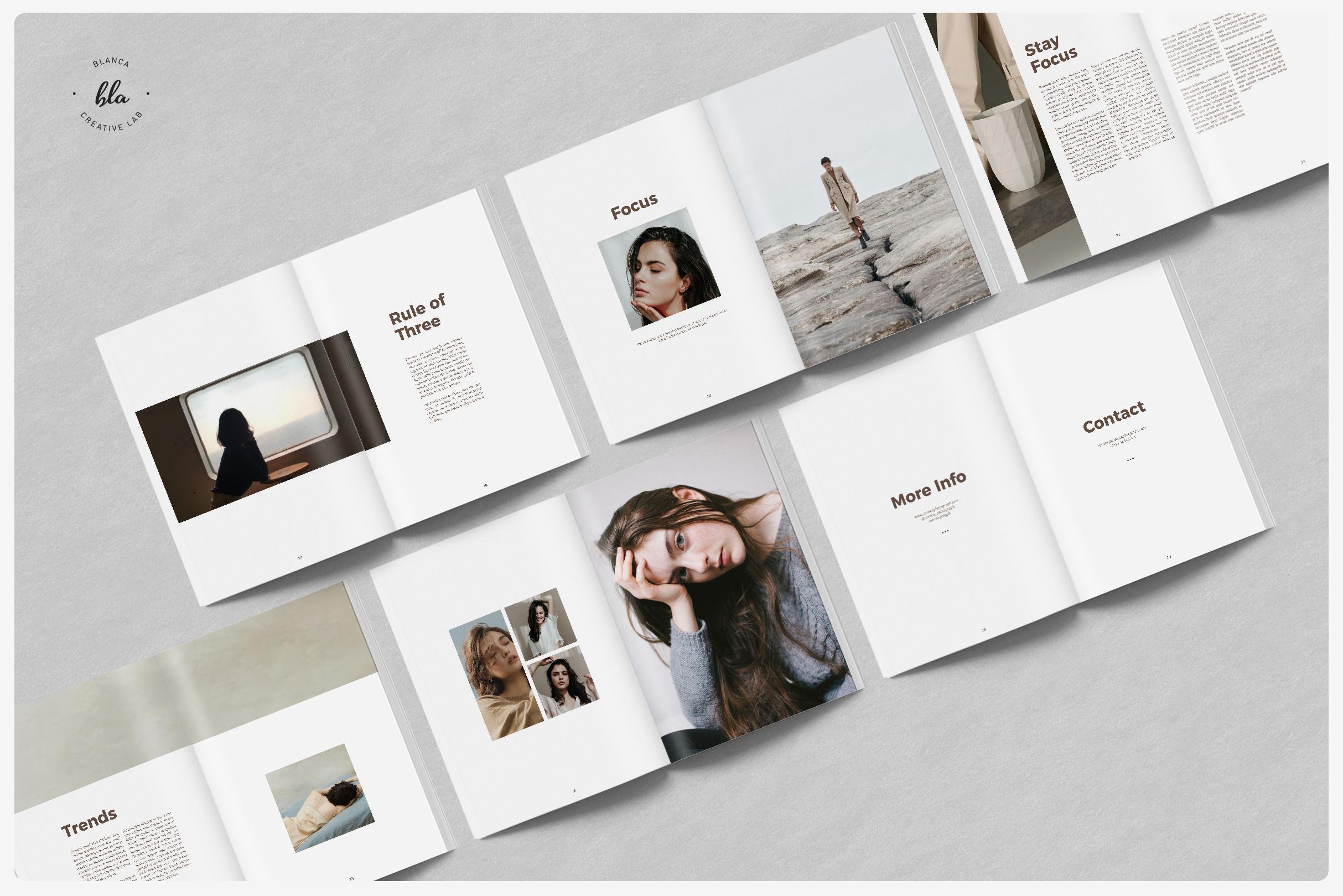 CORNEA Photography Portfolio example image 5