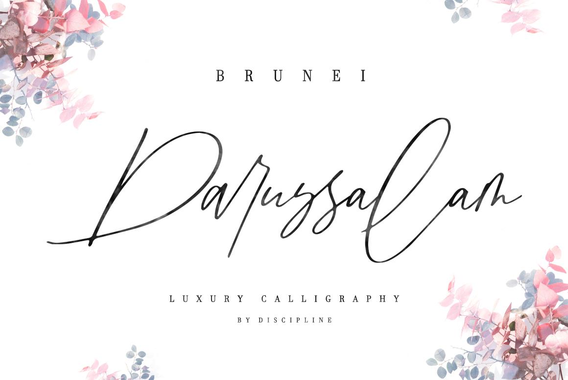 Brunei Darussalam example image 11
