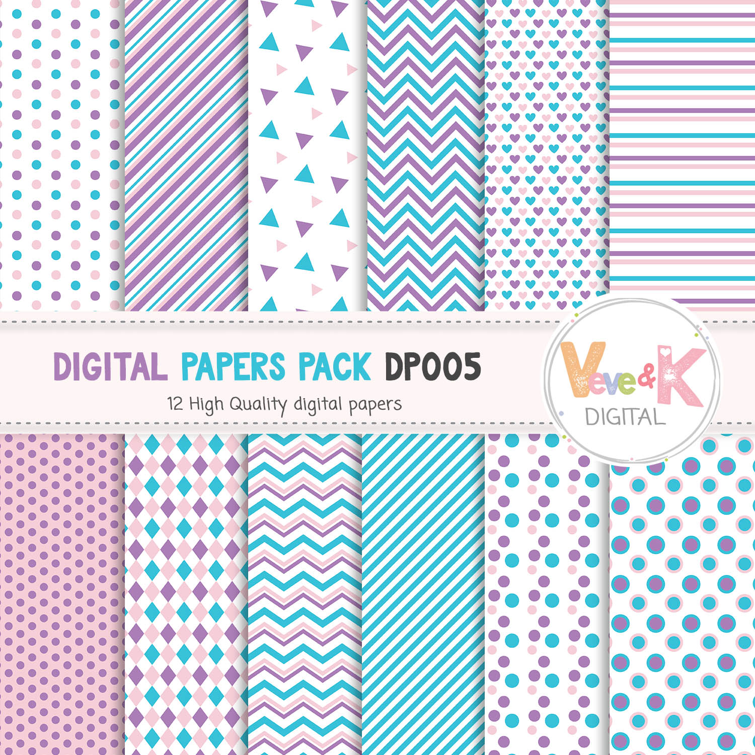 picture regarding Printable Pattern Paper called Red and Teal Electronic Paper Pack, Sbook Electronic Papers, Sbooking Paper, Pink Teal Papers, Routine, Printable History