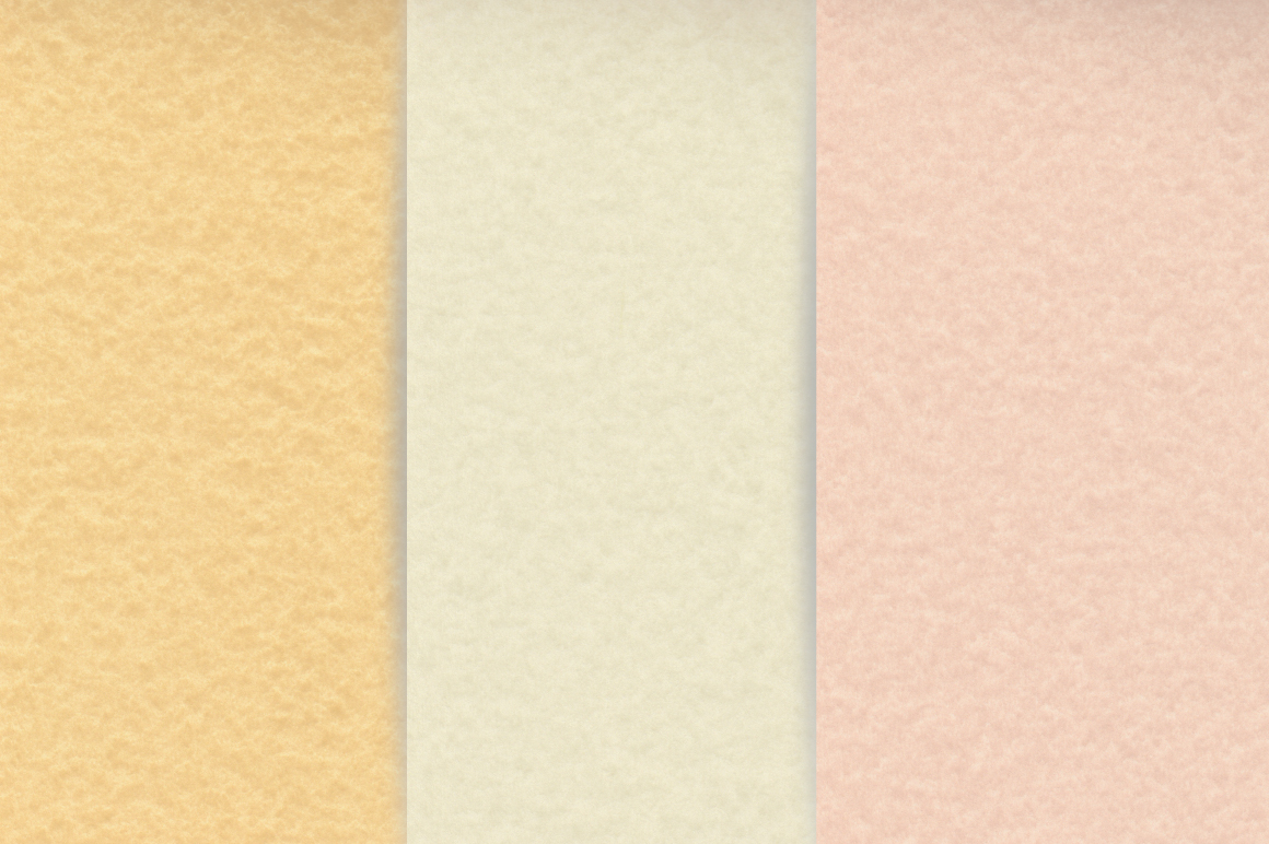 Classic Paper Texture example image 5