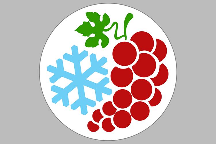 Crhistmas Wine Party Bundle example image 7