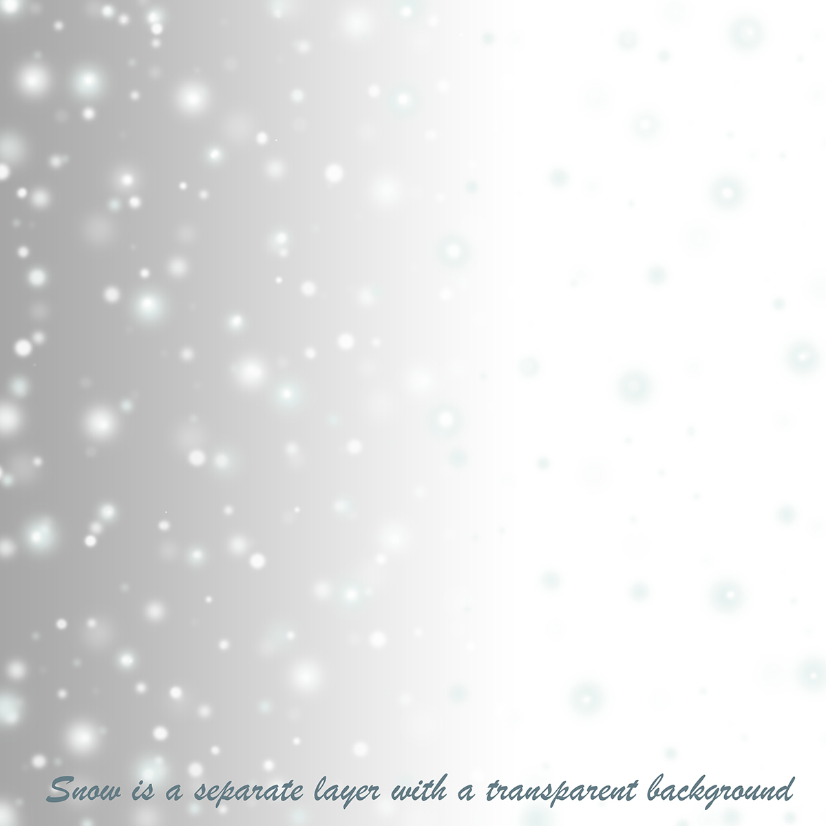 Watercolor Christmas retro truck clipart example image 3