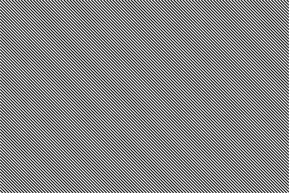 Striped seamless patterns. example image 3