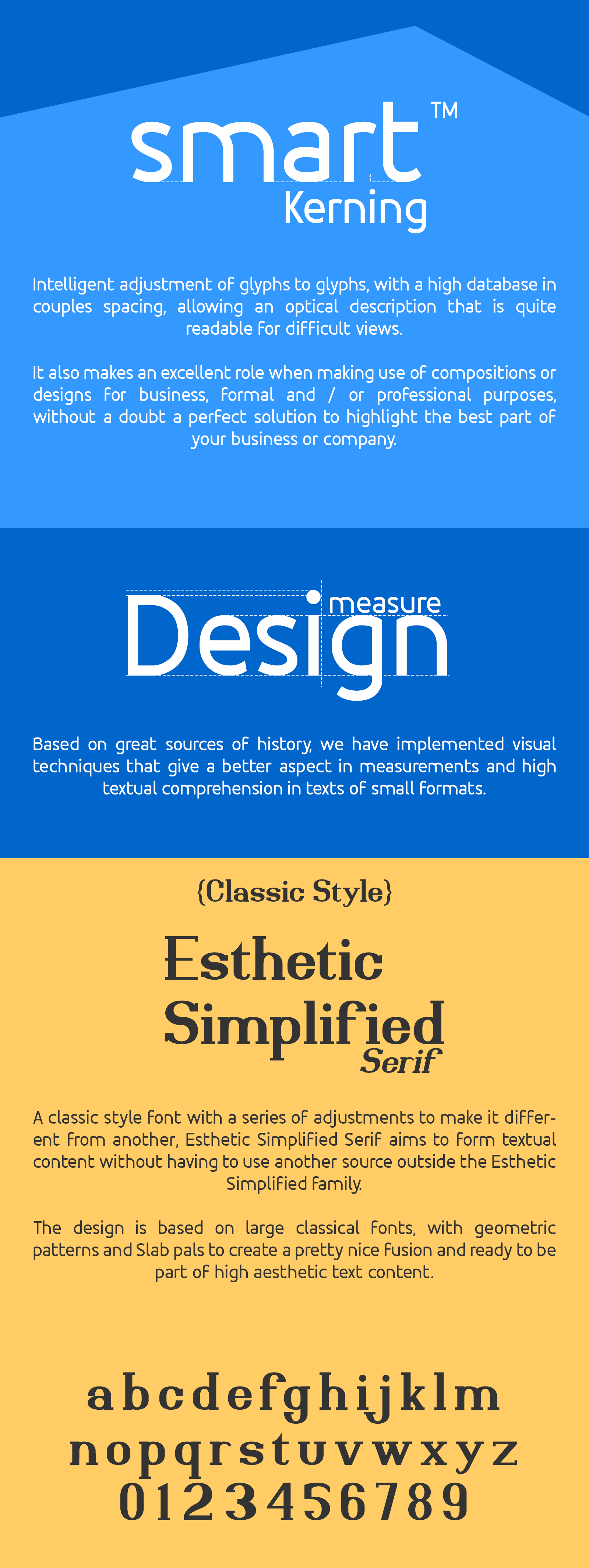 Esthetic Simplified example image 3