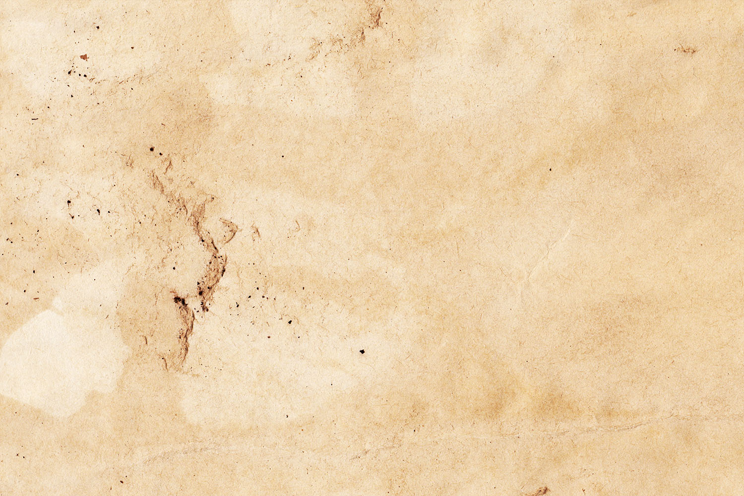 Handcrafted Vintage Paper Textures Vol. 04 example image 3