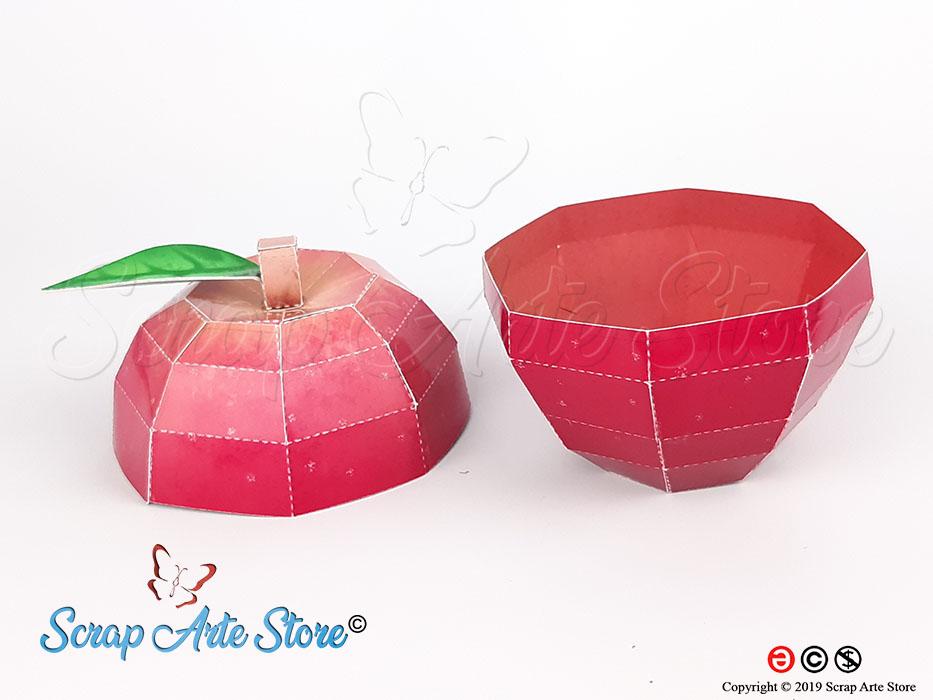 Apple box example image 4