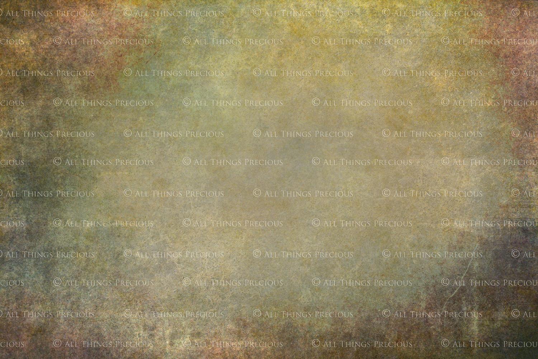 10 Fine Art Earthy Textures SET 8 example image 2