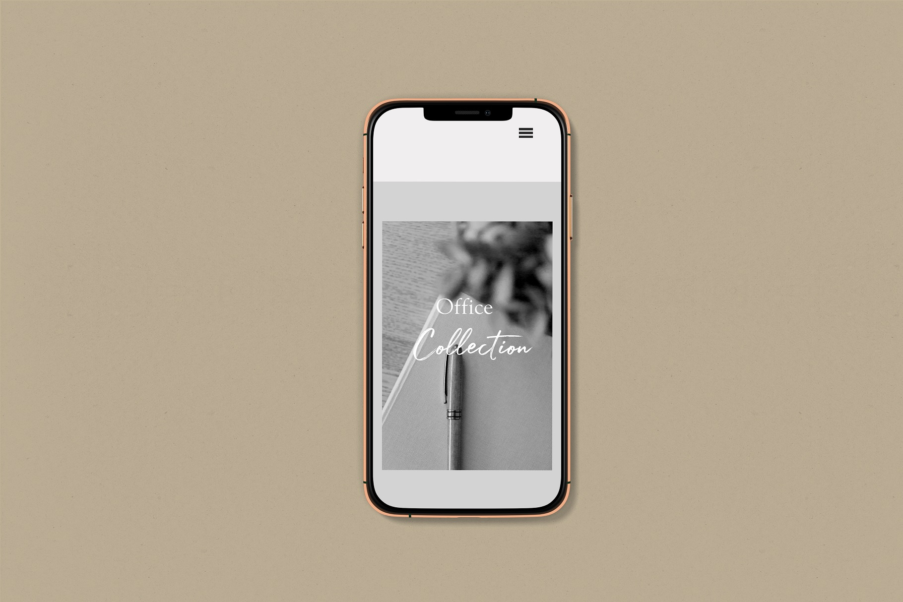 iPhone 11 Pro example image 12