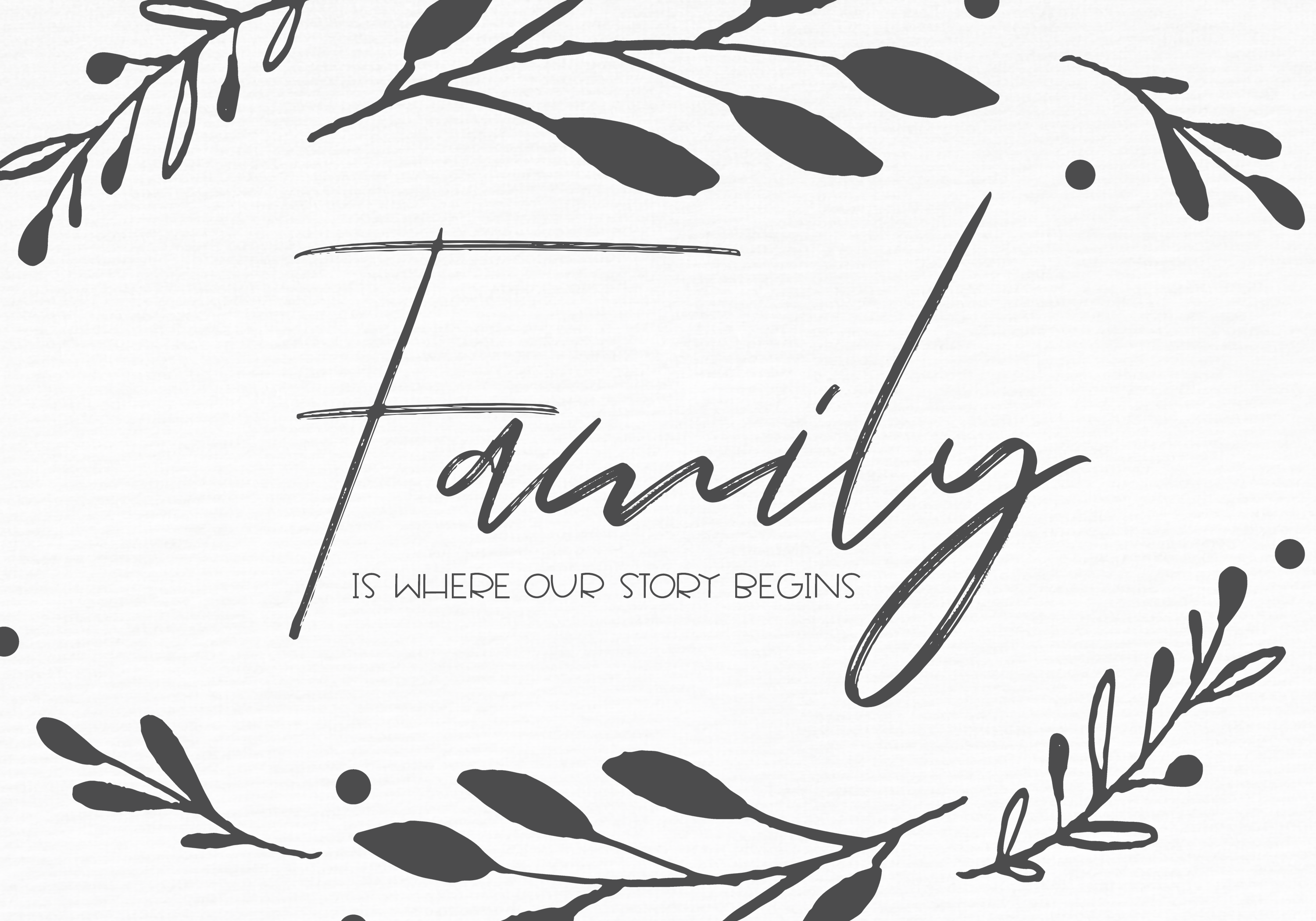 Farmhouse - A Bold Handwritten Font example image 5