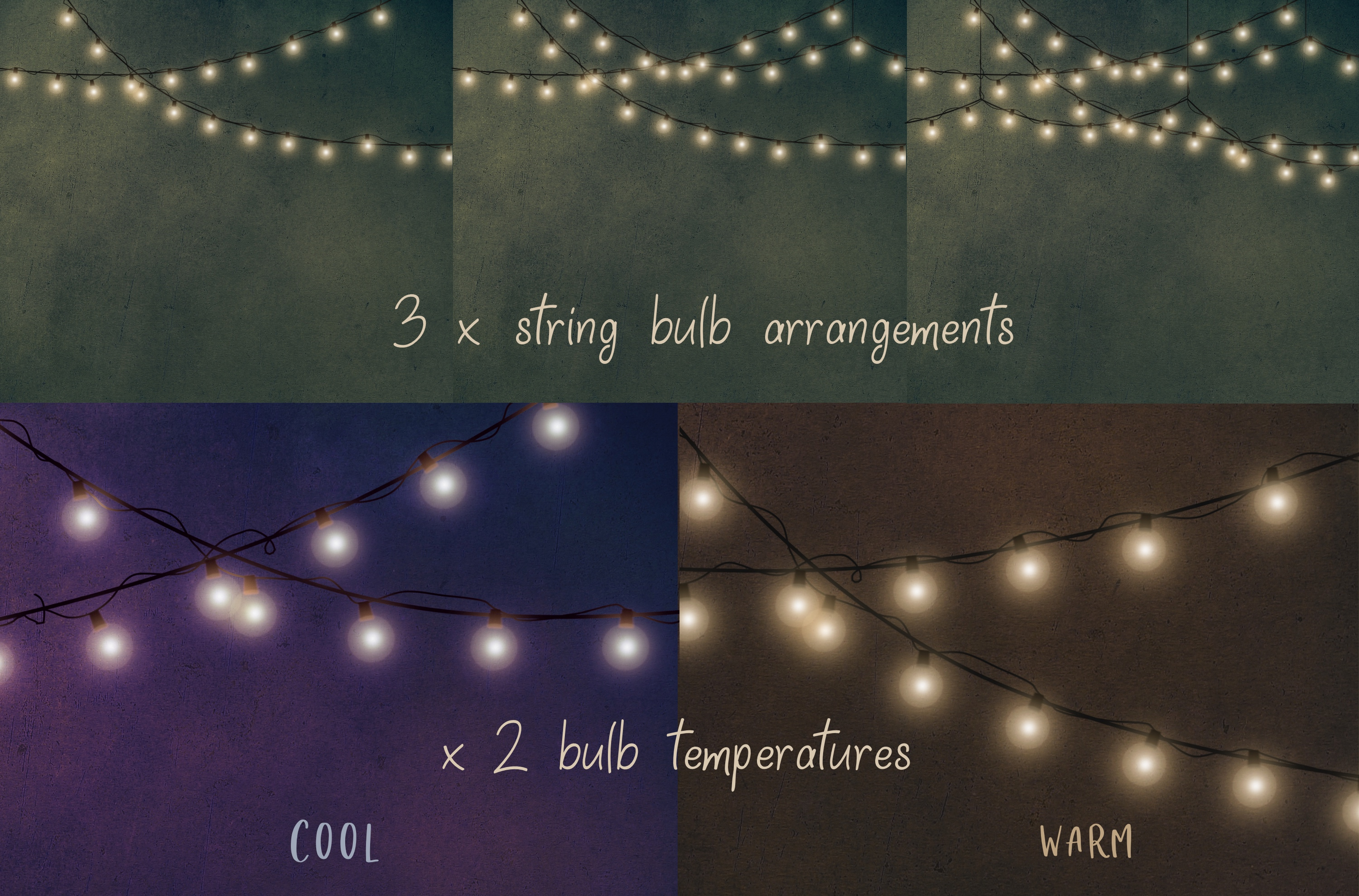 String light overlays example image 2