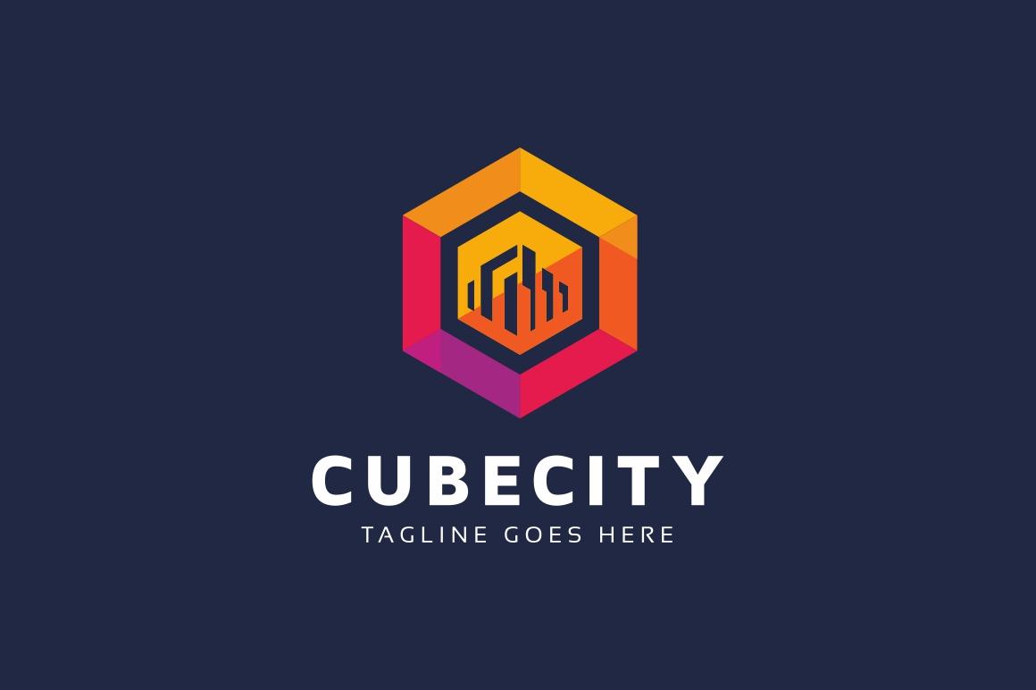 City Logo example image 2