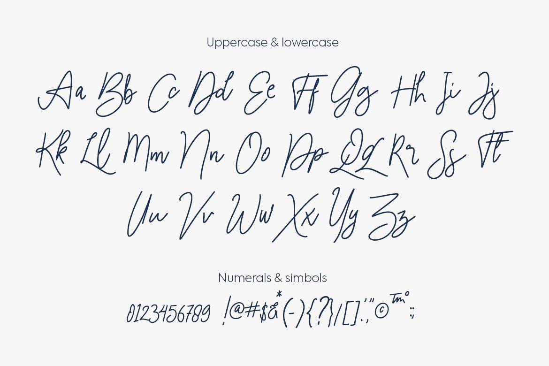 tailorella script example image 3