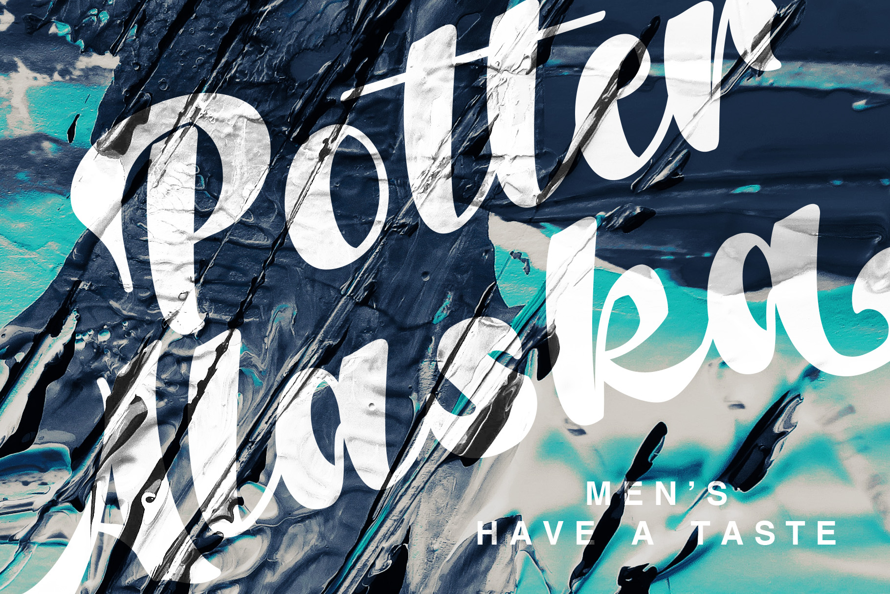 Never Enough Bundle || 72 Fonts in 32 Typeface example image 27
