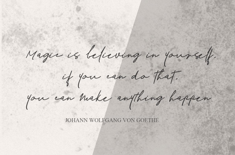 Richland | signature font example image 6