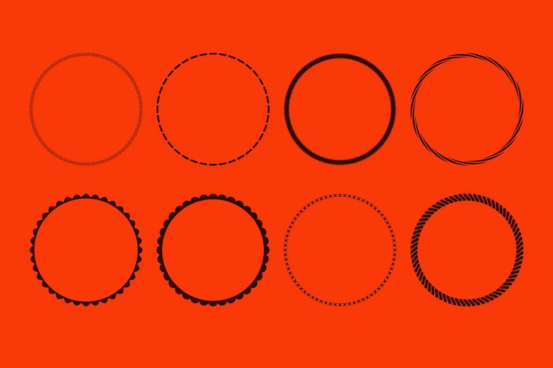 Circle Element example image 7