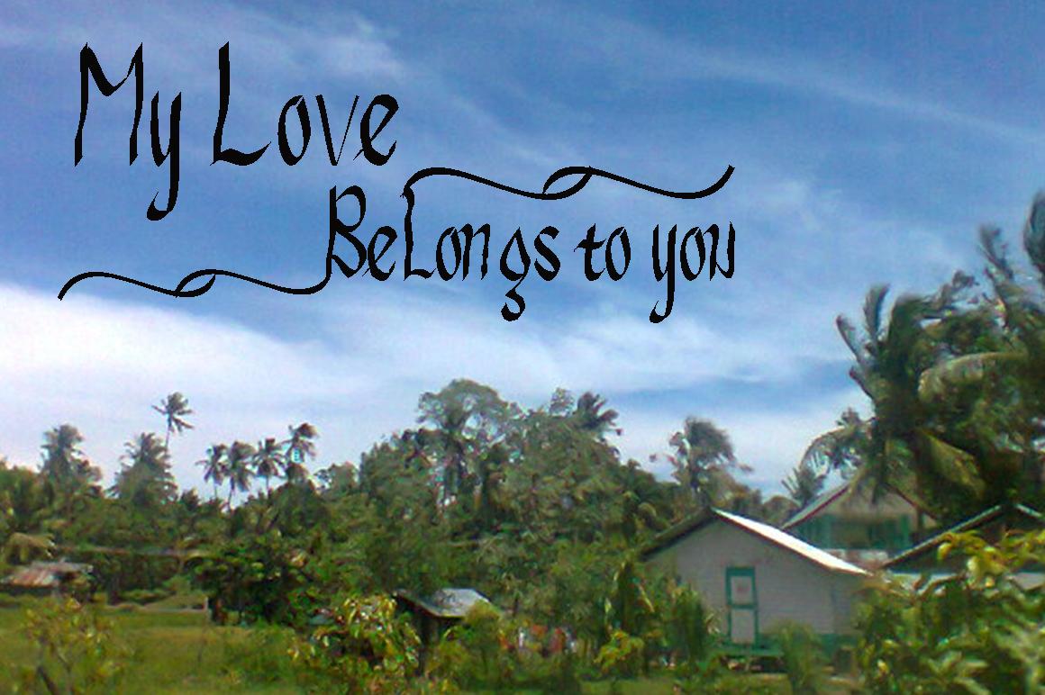 Bregede Love example image 3