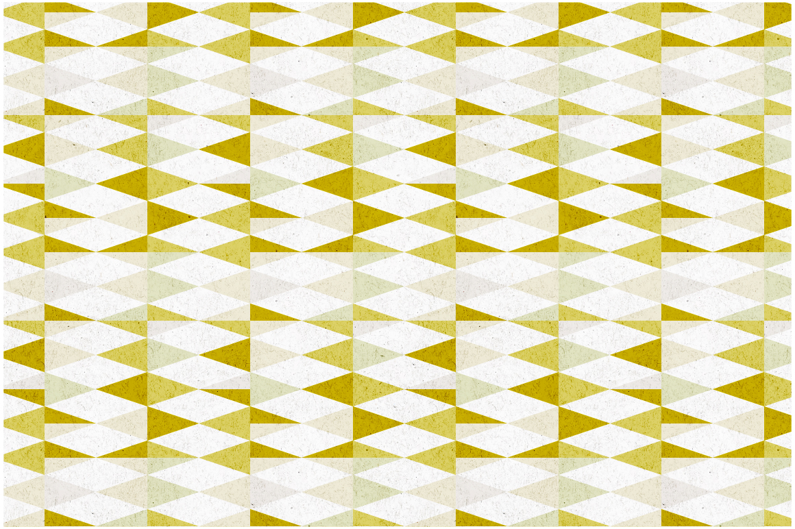 24 geometric patterns example image 3