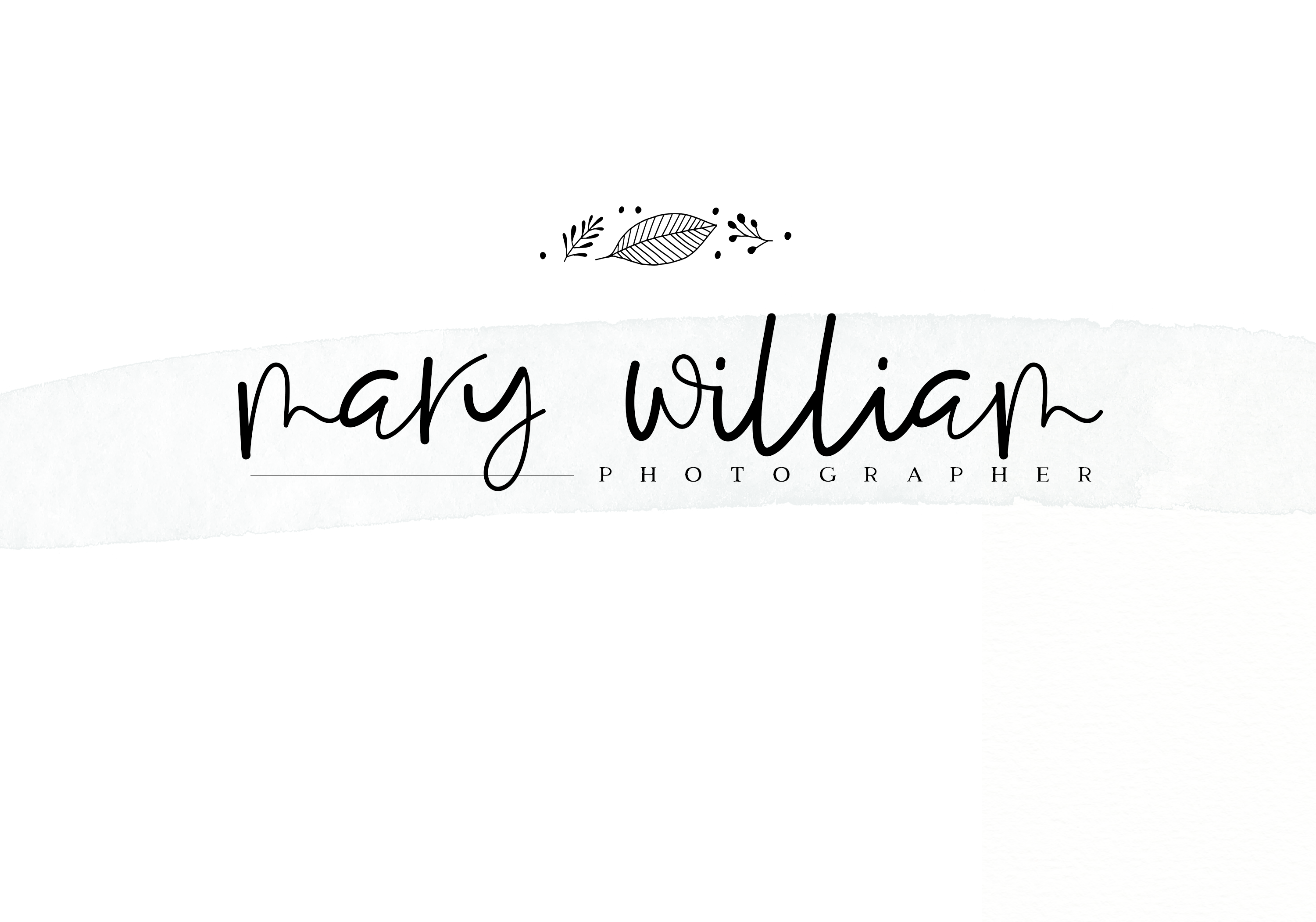 Mishap - A Chic Handwritten Font example image 4