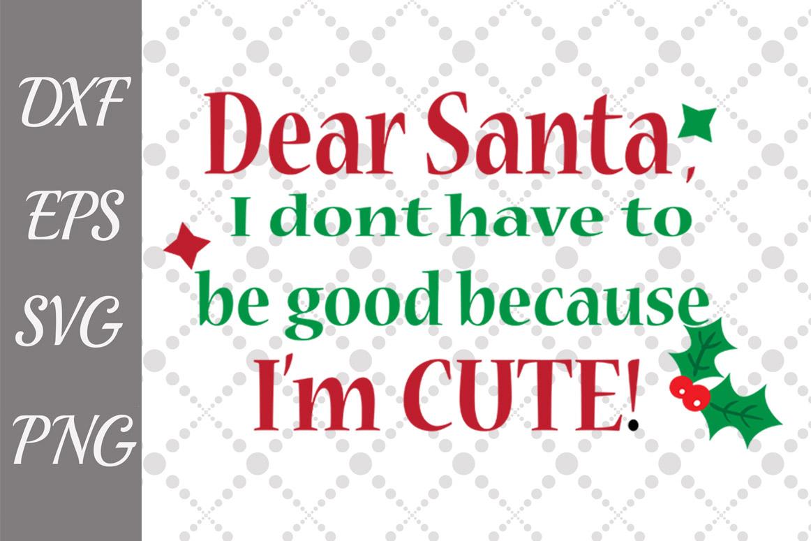 Bundle Christmas Quotes Svg, FUNNY CHRISTMAS SVG,Holiday Svg example image 2