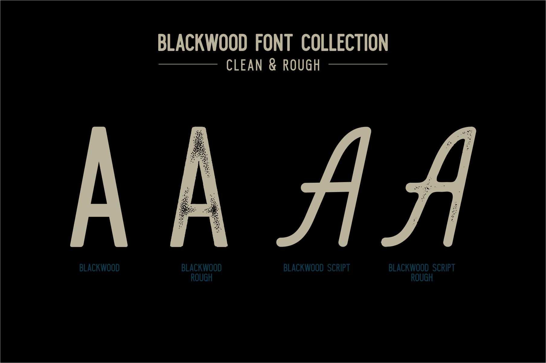 Blackwood example image 6