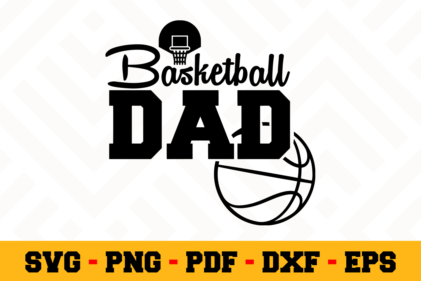 Basketball SVG Design n567 | Basketball SVG Cut File example image 1