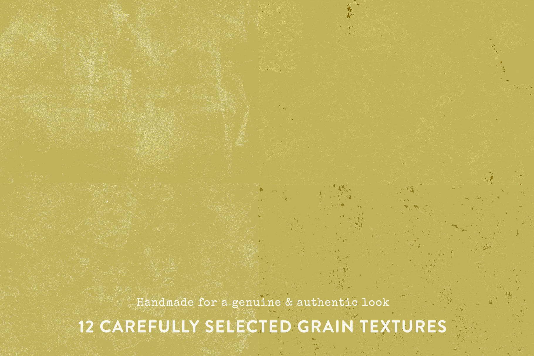 Grain Textures example image 5