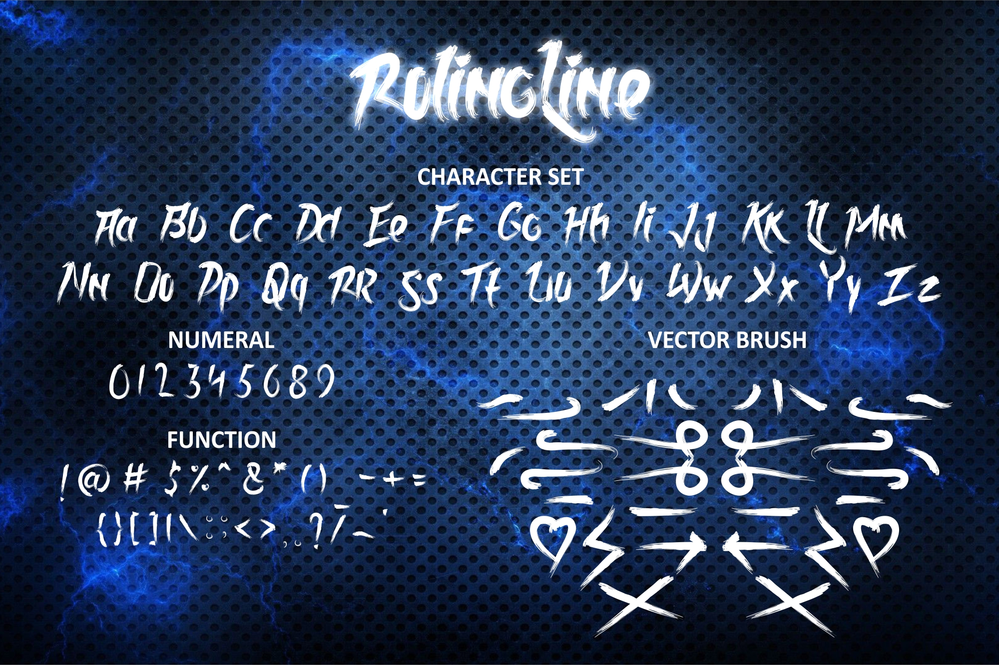 Rolingline example image 4
