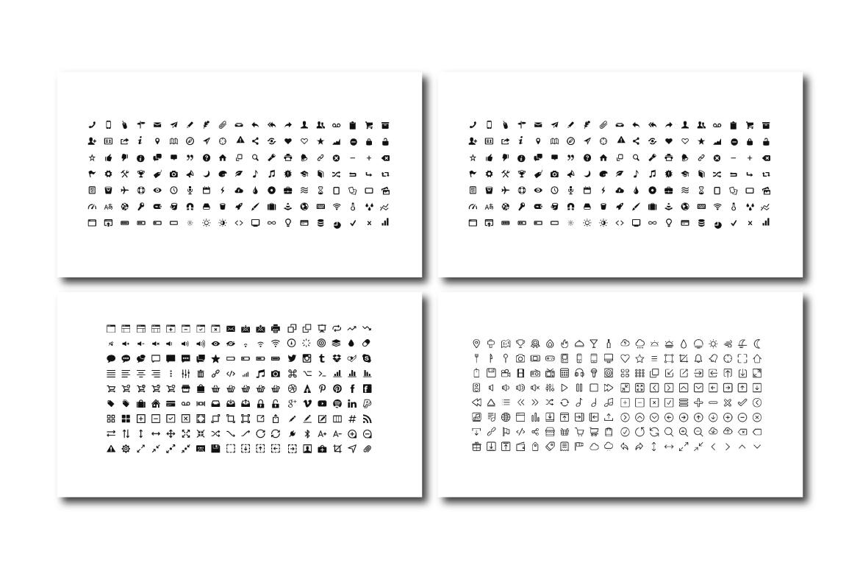 Gracious - Keynote Templates example image 6